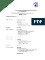 Programación I Seminario de Derecho Público UV 2014.pdf