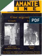 Nº 40 Revista EL AMANTE Cine.pdf