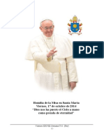 Viernes XXVIII Semana T.O. (Par).doc