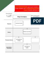 Planilha-de-Balanced-Scorecard-Demo.xlsx