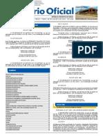 4200-26082014 (1).pdf