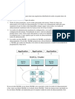 MySQLcluster1.pdf