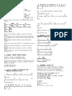 CANCIONES MISA DE NAVIDAD 24 DIC 2013.pdf