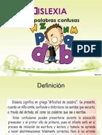 DISLEXIA PRESENTACIÓN CURZO.pptx