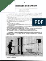 remedesBurnett.pdf.pdf