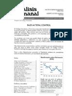Codigo monetario y financiero.pdf
