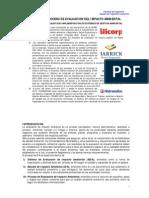Eia_08.pdf