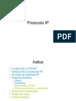 Tema_IP