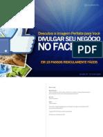 EBOOK Descubra a Imagem Perfeita para Divulgar seu Negócio no Facebook.pdf