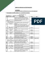 Docs_produção.pdf