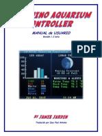 Jarduino Manual de Usuario v1 2 Beta