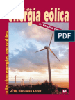Manual de energia eolica Guide to Wind Energy.pdf
