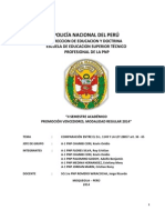 POLICIA NACIONAL DE.docx