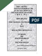 APOSTILA PSICOLOGIA 2ª PARTE 08.pdf