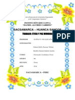 etica y paz mundial.docx