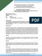 Programa de Especialización Implementacion de la Ley 29783 - ley de SST (1).pdf