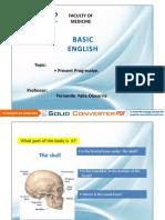 W03 - Present Progressive (1).pdf