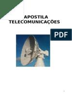 72536997-Apostila-de-Telecomunicacao-II.pdf