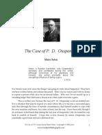 t_seton_case-of-pdo_2004-07-04