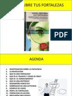 DESCUBRE TUS FORTALEZAS  presentacion.pptx