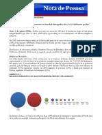NP_2014_82.pdf