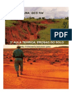 2a_aula_teorica.pdf