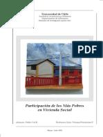 cid_p.pdf
