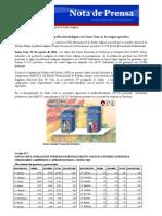 NP_2014_83.pdf