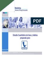 estudio cuantitativo de habitos conapesca.pdf