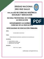 TERMINOLOGIA PIAGETANA.docx FINAL.docx