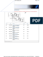 center display.pdf