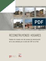 CARITAS 1.pdf