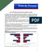 BEN_2014_52.pdf