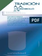 sp-17_AATraditions.pdf