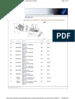 radio unit-.pdf