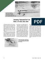 amazing_hydroski-foil.pdf