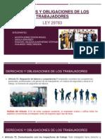 Derechos y Obligaciones de los Trabajadores.pptx