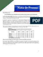 NP_2014_68.pdf