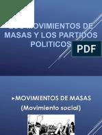 (1) LOS MOVIMIENTOS DE MASAS Y LOS MOVIMIENTOS POLITICOS proto historia.pptx