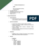 INFORME DE PROGRAMACIO 2.pdf
