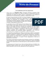 NP_2014_102.pdf