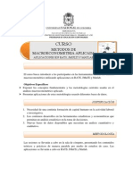 Métodos de Macroeconometria Aplicada (1).pdf