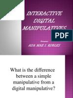 My Report on ICT.pptx