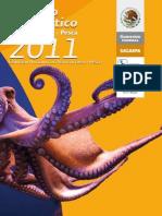 ANUARIO 2011.pdf