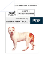 americanpitbull.pdf