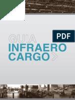 guiainfraerocargo.pdf