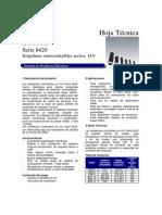 PST 8420 HT.PDF