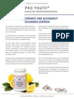 Technical_Sheets_Nahrungsergänzung (1).pdf