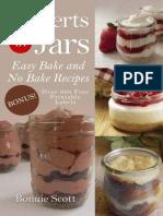 Desserts in Jars - Bonnie Scott.epub