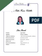 Hoja de ligia FONSECA CABALLERO.docx